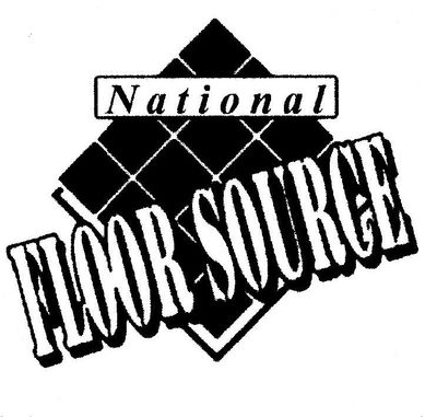 Avatar for National Floor Source Canton, OH Thumbtack