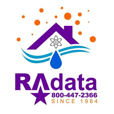 Avatar for RAdata, Inc. Flanders, NJ Thumbtack