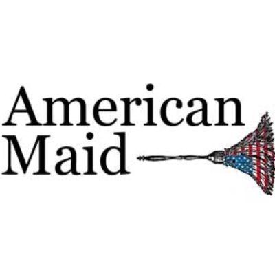 Avatar for American Maid LLC