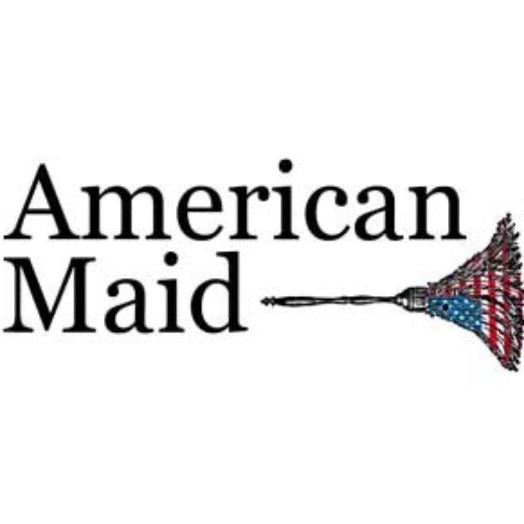 American Maid LLC