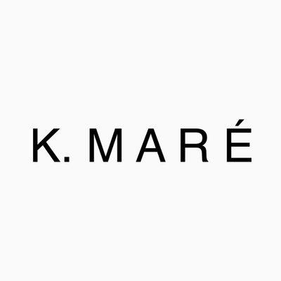 Avatar for KMARÉ