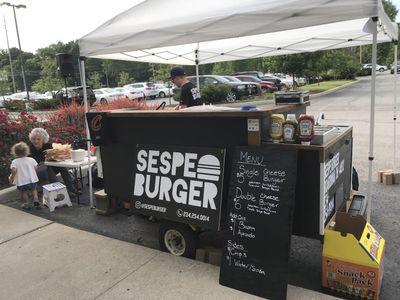 Avatar for Sespe Burger
