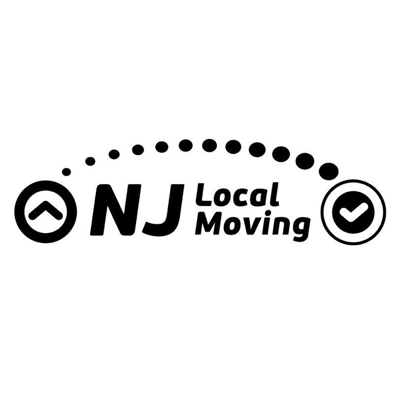 NJ LOCAL MOVING