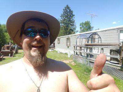 Avatar for O Yaw U Know Construction & Lawn Auburndale, WI Thumbtack