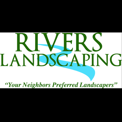 Avatar for Rivers Landscaping Naperville, IL Thumbtack