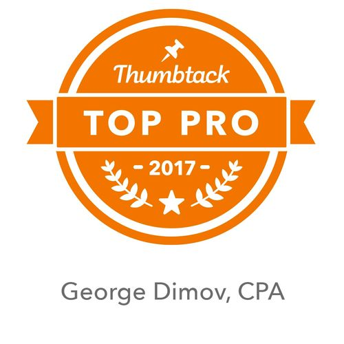 2017 Top Pro! Take a look at my other profiles for over 60 more recent five-star reviews!
