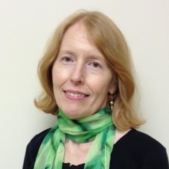 Susan Robbins, Piano Teacher
