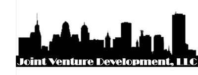 Avatar for Joint Venture Development, LLC