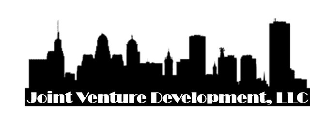 Joint Venture Development, LLC