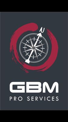 Avatar for GBM Pro Services