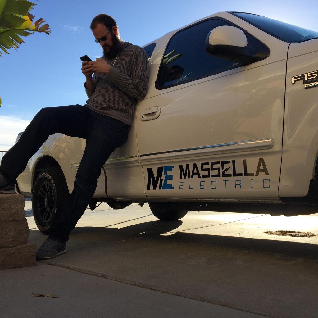 Massella Electric