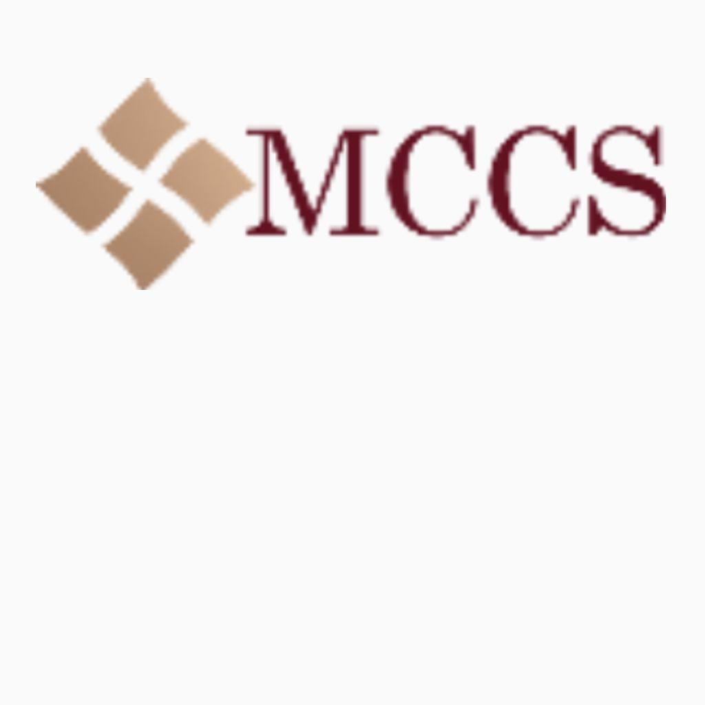 MCCS, LLC