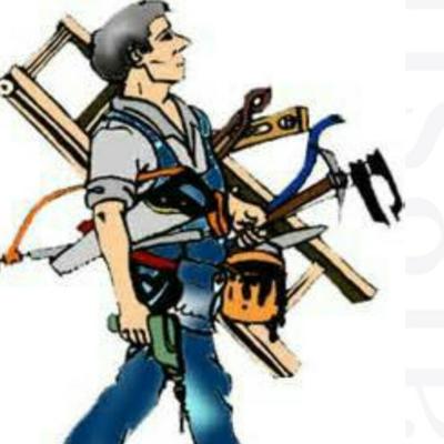 Avatar for Handyman C&C Construction Terrell, TX Thumbtack