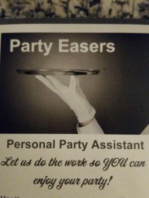 Avatar for Party Easers
