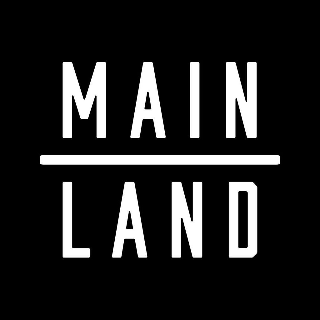 Mainland Creative