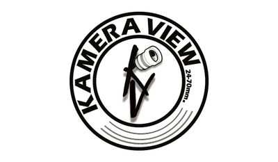 Kamera View Photo Booth Middletown, DE Thumbtack