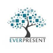 Avatar for EverPresent, Inc.