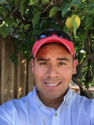 Avatar for AA Ortega Construction Mountain View, CA Thumbtack