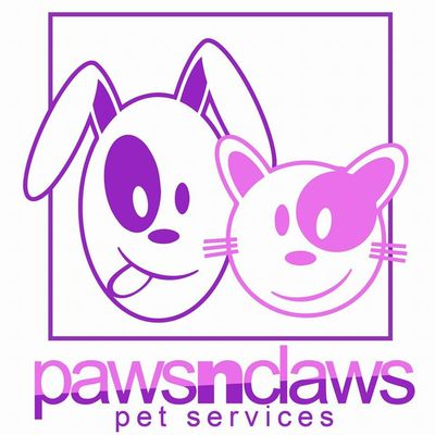 Avatar for Paws N Claws Pet Services