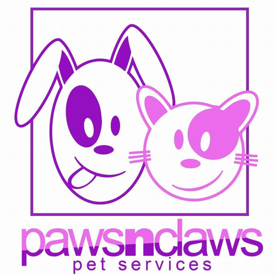 Paws N Claws Pet Services