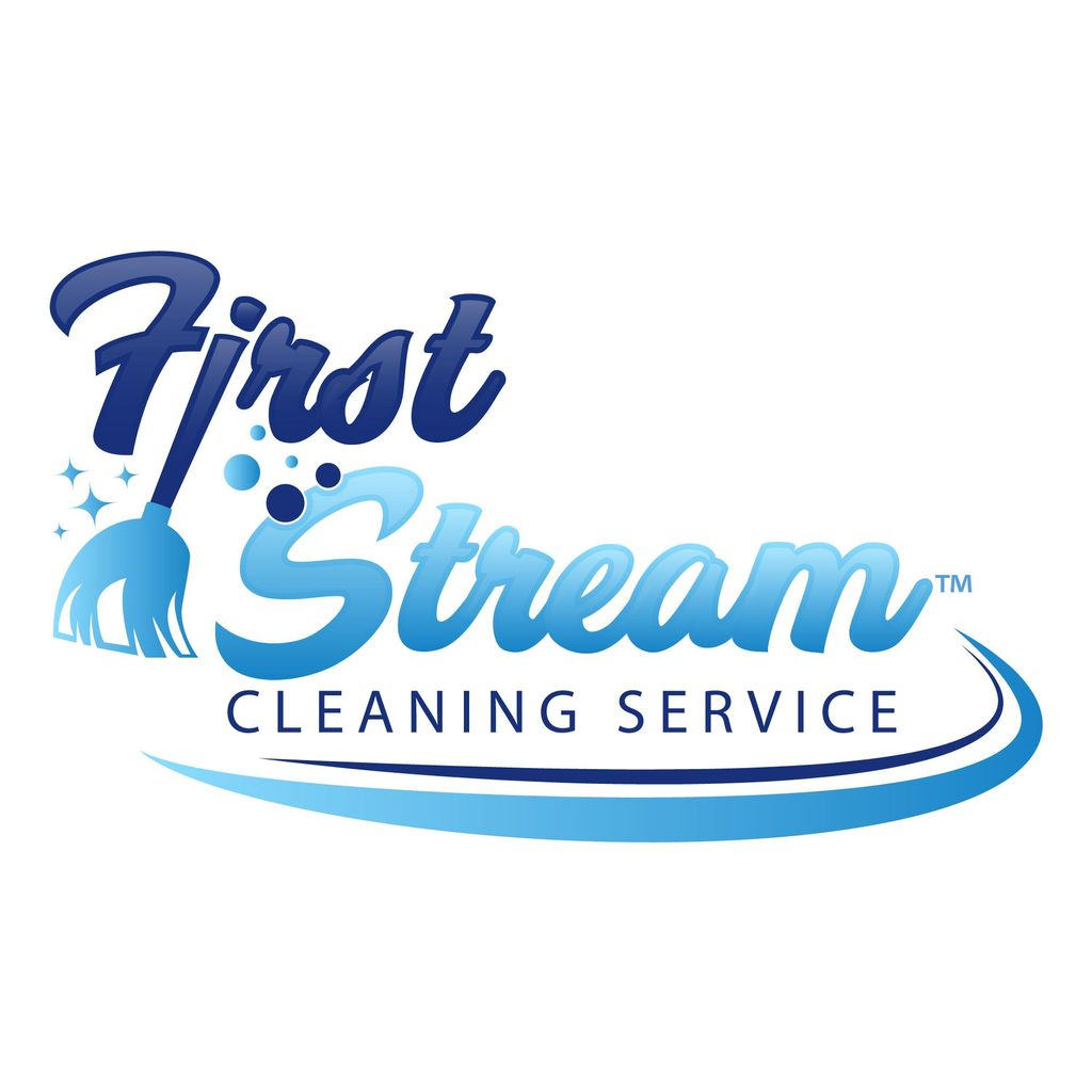 First Stream Cleaning Service