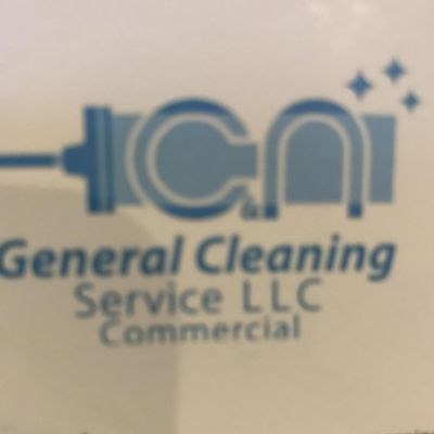 Avatar for C&N General Cleaning services