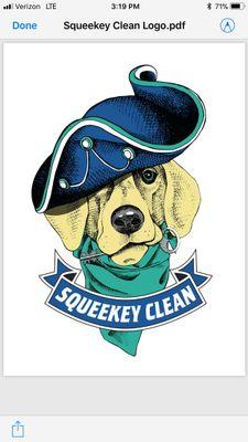 Avatar for Squeekey Clean Floor Solutions LLC