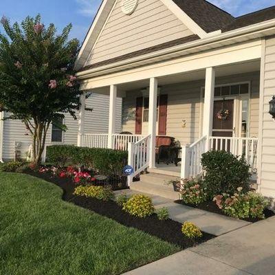 Avatar for Chesapeake Maintenance and Services LLC Greensboro, MD Thumbtack