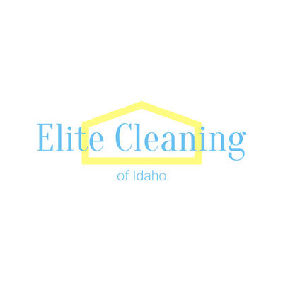 Avatar for Elite Cleaning of Idaho Twin Falls, ID Thumbtack