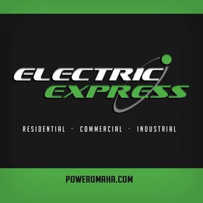Avatar for Electric Express