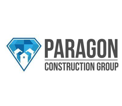 Avatar for Paragon Construction Group Charlotte, NC Thumbtack