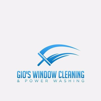 Avatar for Gio's Window Cleaning & Power Washing Warminster, PA Thumbtack