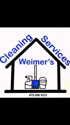 Avatar for Weimer's Cleaning Services LLC Naugatuck, CT Thumbtack