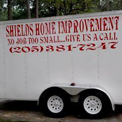 ShieldsHomeImpovement