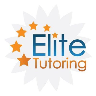 Avatar for Elite Home Tutoring (SD - Top Pro)