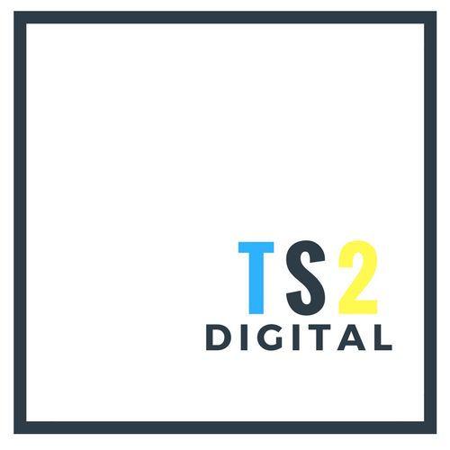 TS2 Digital