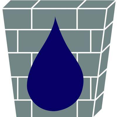Avatar for Keystone Basement Systems, Inc.