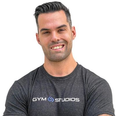 Avatar for Unfiltered Fitness Personal Training