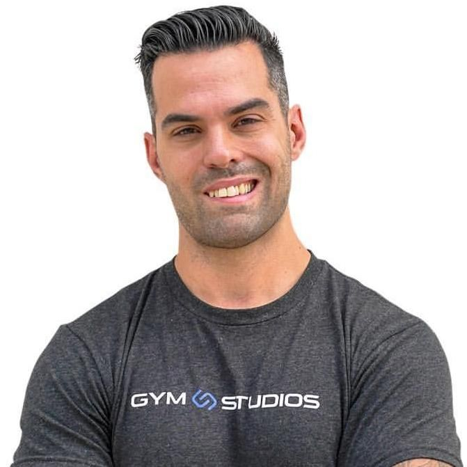Unfiltered Fitness Personal Training