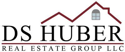 Avatar for DS Huber Real Estate Group LLC