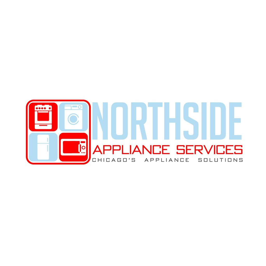 North Side Appliance Services