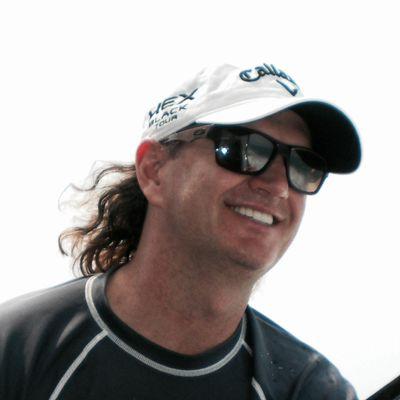 Avatar for T.R. Golf Instruction Portland, OR Thumbtack