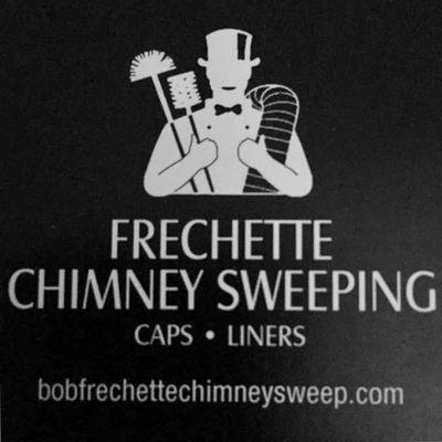 Avatar for Frechette Chimney Sweeping Sanford, ME Thumbtack