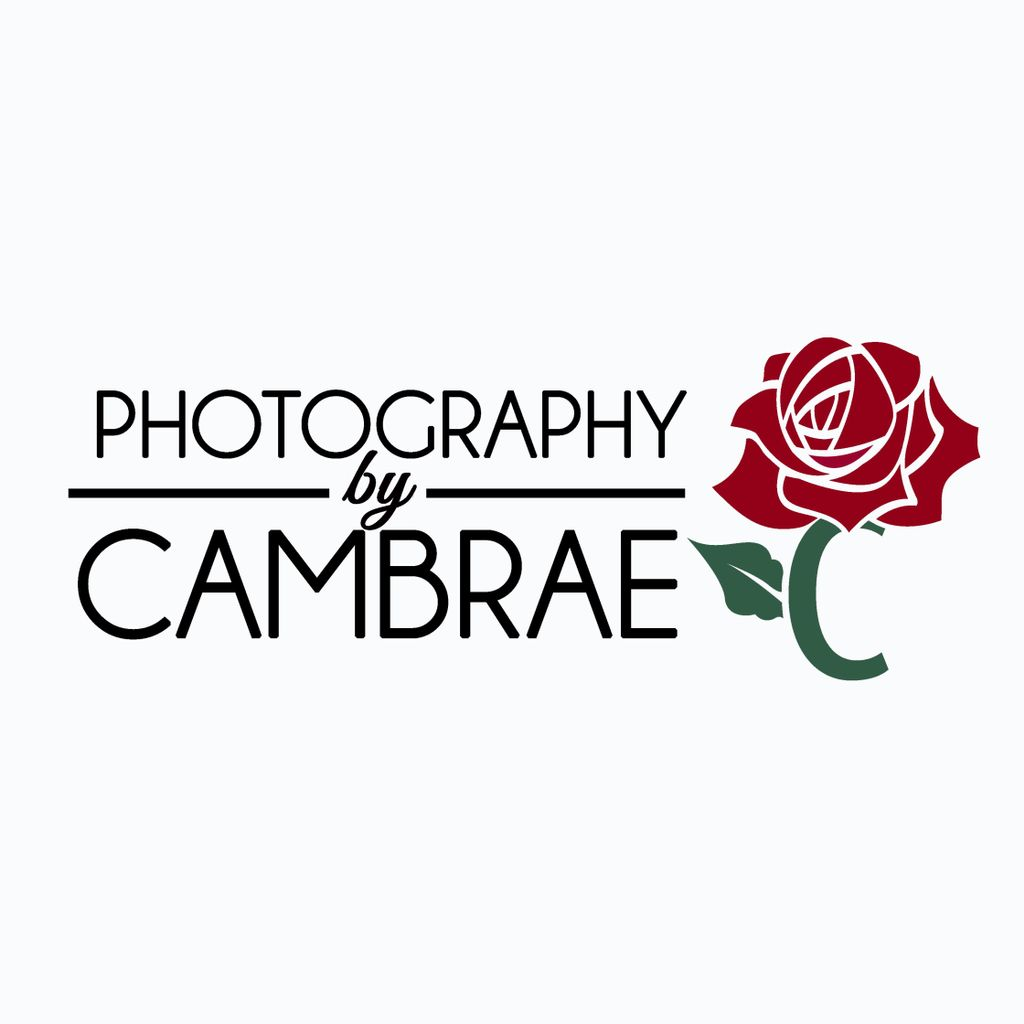 Photography by Cambrae