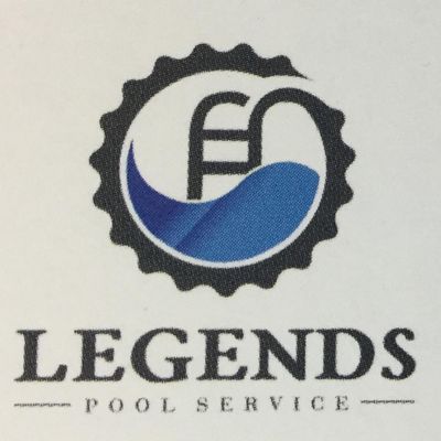 Avatar for Legends Pool Service San Jose, CA Thumbtack