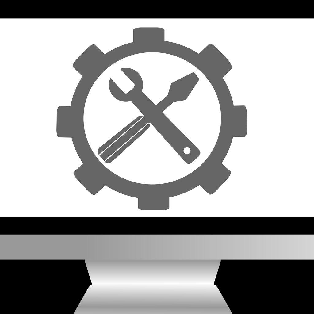 Mobile Computer Repair