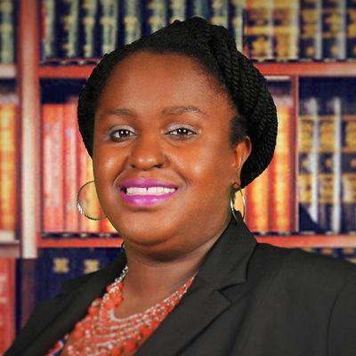 Avatar for Kaosy Umeh, Esq:  Enekwe and Umeh Law Center, LLC
