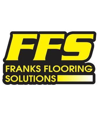 Avatar for Franks flooring solutions