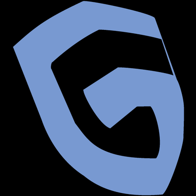 Avatar for Guardian Tech Solutions LLC