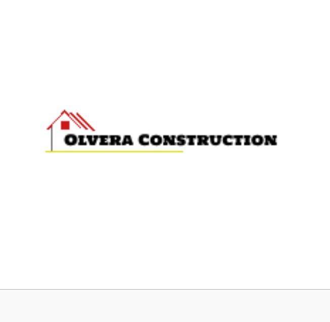 Olvera Construction